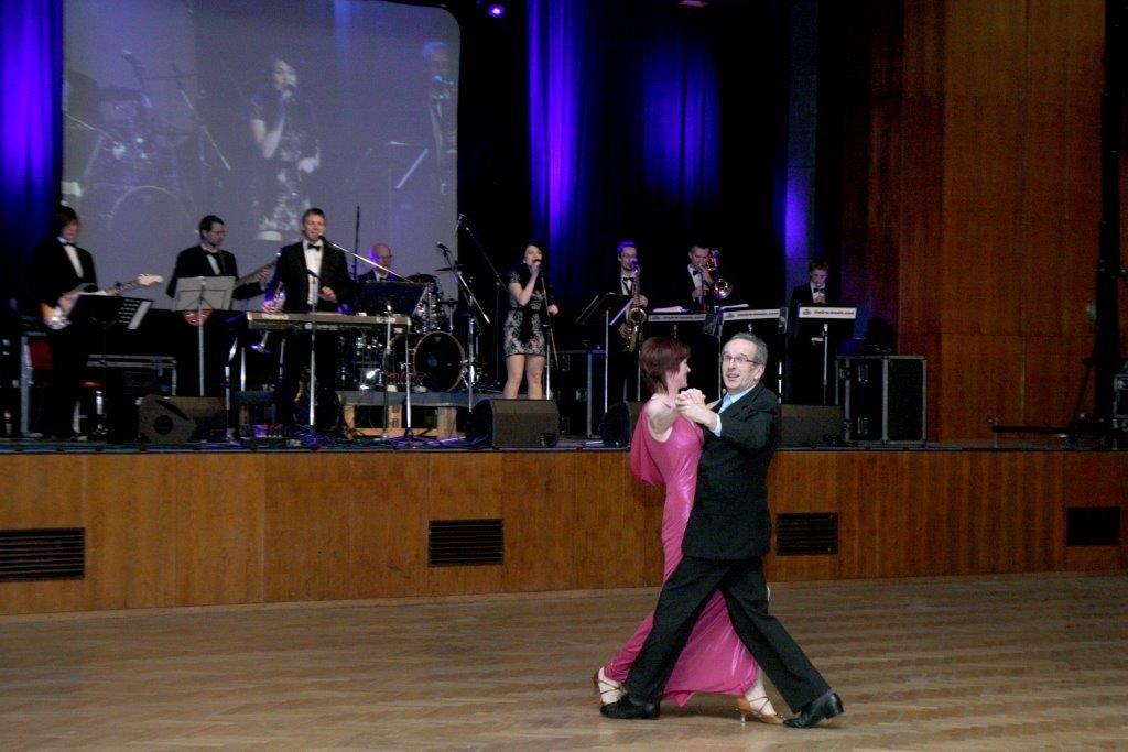 TM ples ŽĎAS