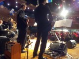 TM Trutnov ples města
