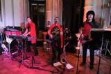 TM Dracula-upíří party