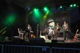 Style show - jazz - swing