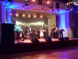 TM ples ČT Stardance