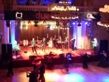 TM ples ČT Dueta