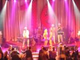 TV Nova - Latin show