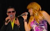 Shakira + Ricky revival