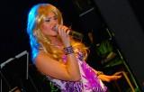 Shakira revival