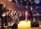Taneční orchestr