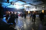 Ples Olomouc. kraje