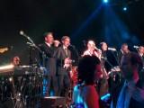 Ples Olomouckého kraje 2015 TM